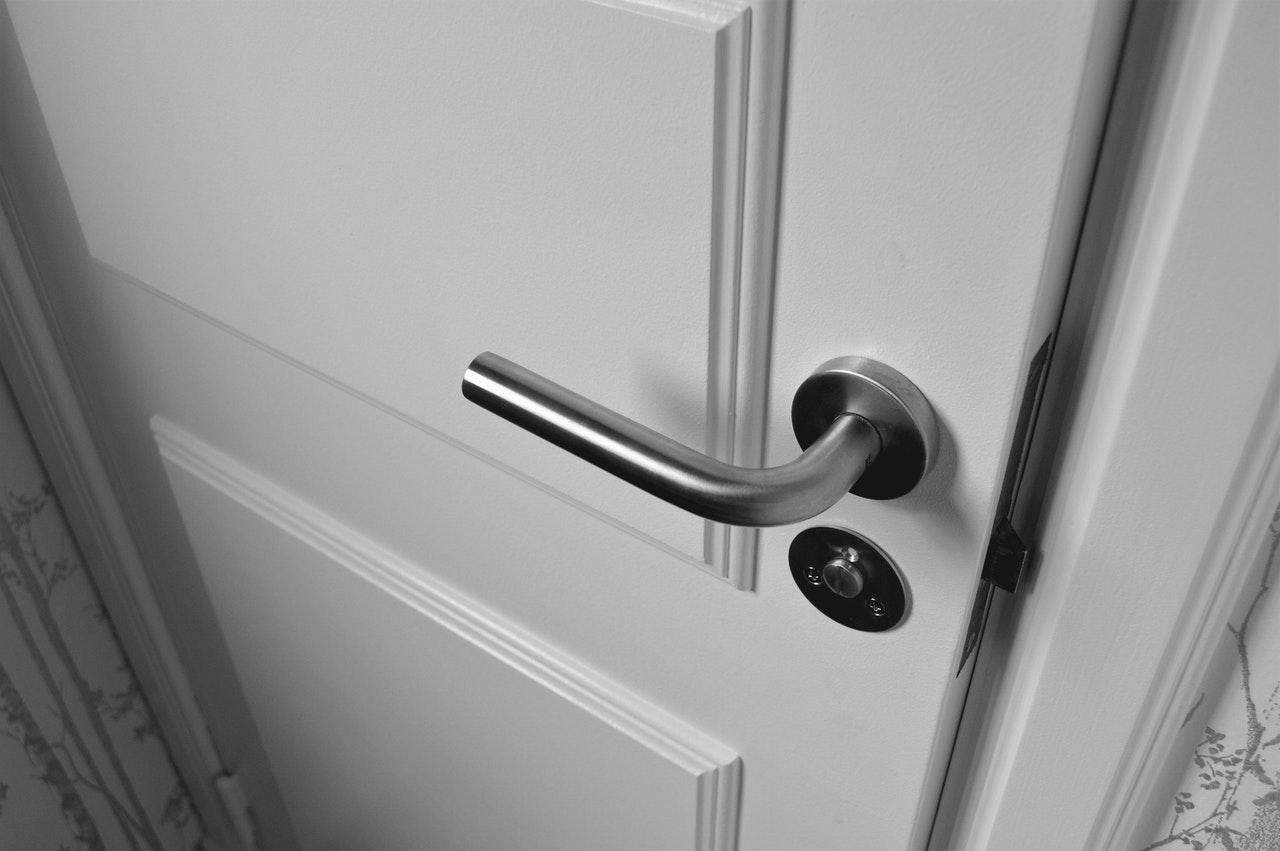 De voordelen van een kunststof voordeur